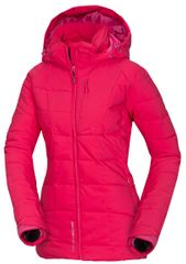 Northfinder ženska smučarska jakna Esme