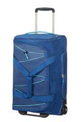American Tourister Taška na kolečkách RoadQuest 55 cm
