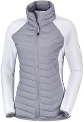 Columbia ženska jakna Powder Lite Fleece