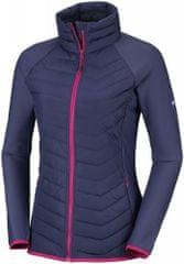 Columbia ženska jakna Powder Lite Fleece