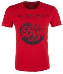s.Oliver pánské tričko