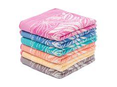 Svilanit Prima brisača, 50 x 100 cm