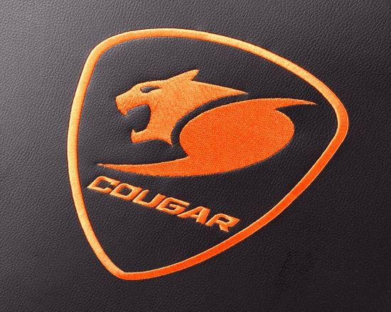 Cougar Armor S (3MGC2NXB.0001)