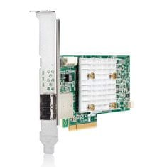 HP Enterprise krmilnik Smart Array E208e-p SR Gen10