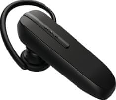 Jabra bluetooth slušalka Talk 5