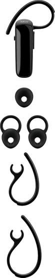 Jabra Bluetooth slušalka Talk 25 100-92310900-60