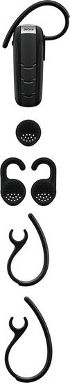 Jabra zestaw słuchawkowy bluetooth Talk 35 100-95500900-60