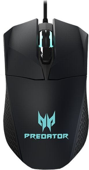 Acer Predator Cestus 300 (NP.MCE11.007)
