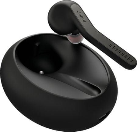 Jabra zestaw słuchawkowy bluetooth Talk 55 100-98200900-60