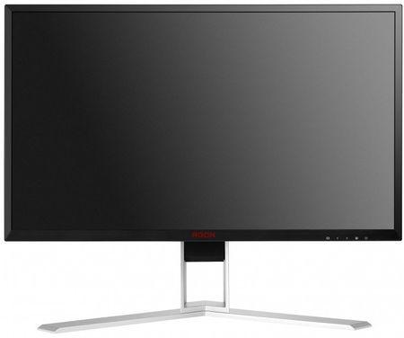 AOC LED Gaming monitor Agon AG251Fz
