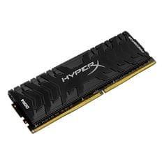 Kingston pomnilnik (RAM) HX Predator DDR4, 16GB, PC3200, CL16, DIMM, XMP (HX432C16PB3/16)