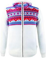 Kama ženski merino pulover Kamakadze K5100