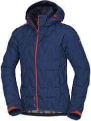 Northfinder moška smučarska jakna Milo