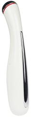 BeautyRelax Masážní ionizační pleťový přístroj BR-565