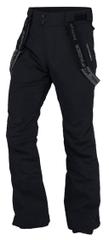 Northfinder spodnie narciarskie Westin