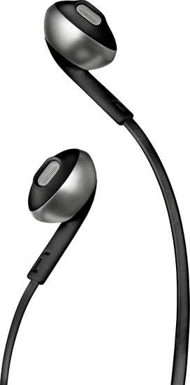 JBL TUNE 205BT slušalke