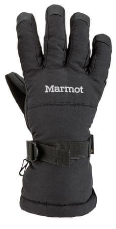 Marmot Granlibakken Glove Black S