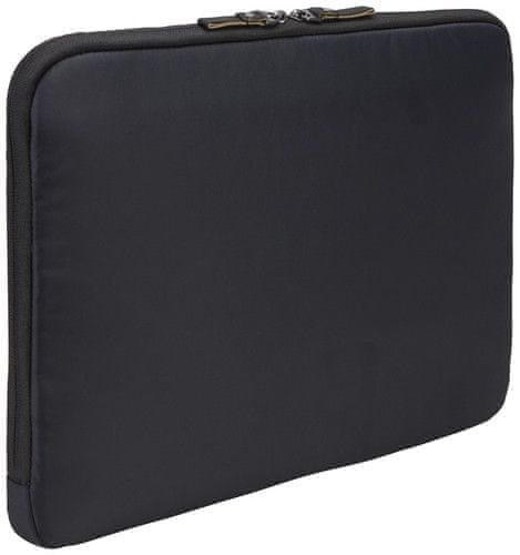"""Case Logic Deco pouzdro na 15,6"""" notebook, černá (CL-DECOS116K)"""