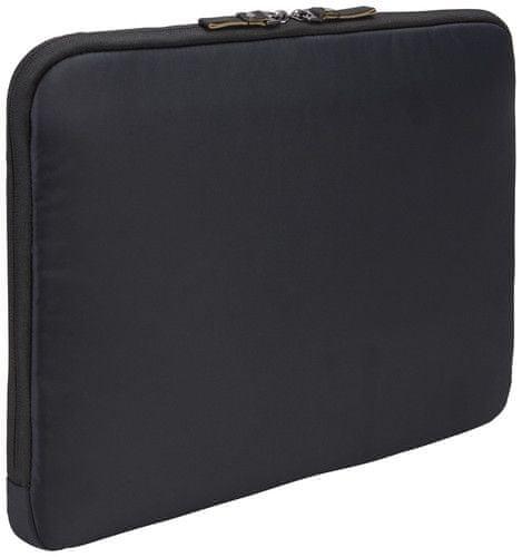 Case Logic ovitek za prenosnik Deco 39,6 cm (15.6''), črn