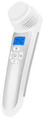 BeautyRelax masażer jonowy z funkcjami zimna i ciepła - BR - 1060