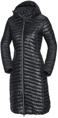 Northfinder ženska jakna Emmaline
