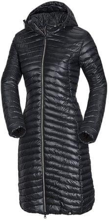 Northfinder ženska jakna Emmaline Black, črna, S