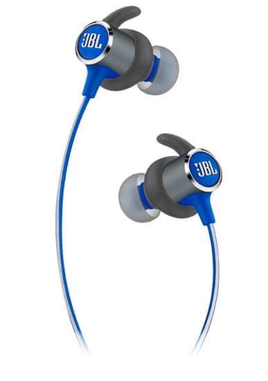 JBL Reflect mini BT 2 bezdrátová sluchátka