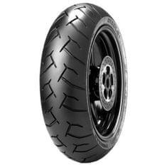 Pirelli 190/50 ZR 17 M/C (73W) TL Diablo zadní DOT2016