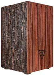 Tycoon STKS-29 LW Supremo Select Lava Wood Cajon