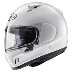 Arai cestovní moto přilba  RENEGADE-V white