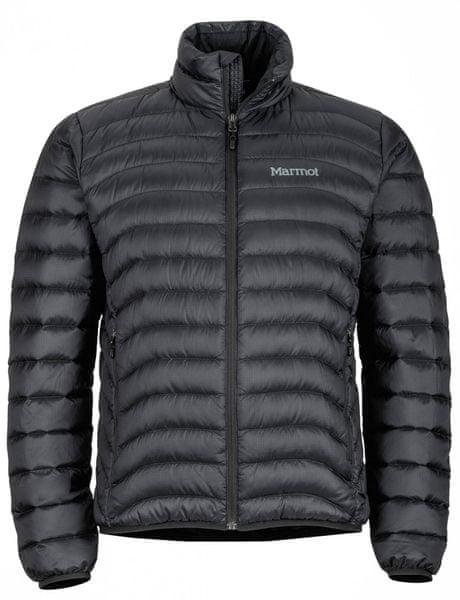 Marmot Tullus Jacket Black L