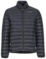Marmot moška bunda Solus Featherless Jacket