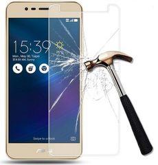 Asus zaščitno steklo za telefon Zenfone Max (ZC520TL)
