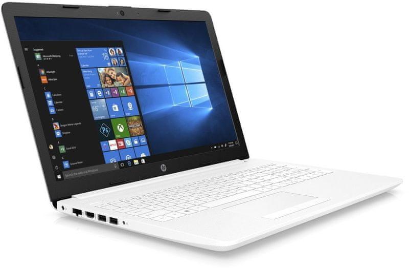 HP 15-db0029nc (4JV52EA)