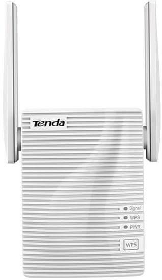 Tenda Extender A18 AC1200 brezžični adapter