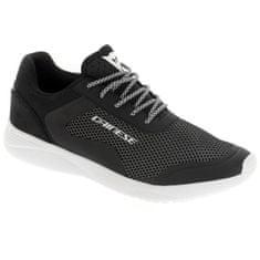 Dainese kotníkové boty (tenisky)  AFTERRACE vel.43