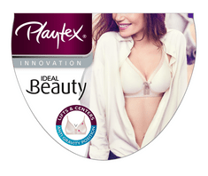 Playtex IDEAL BEAUTY SOFT CUP BRA