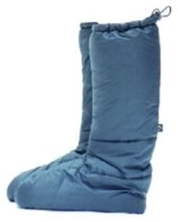 WEEZLE Ponožky WEEZLE, L
