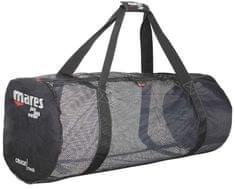 Mares Batoh-taška CRUISE MESH síťovaná