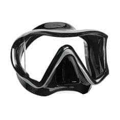 Mares Maska I3