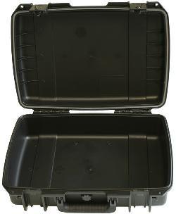 STORM CASE Box STORM CASE IM 2370