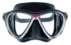HOLLIS Maska M-3, potápěčské brýle
