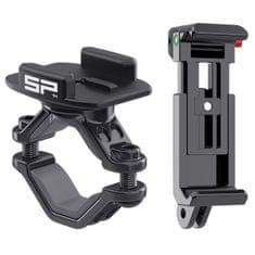SP GADGETS Set pre pripojenie smartphonu na riadítka, SP Gadgets