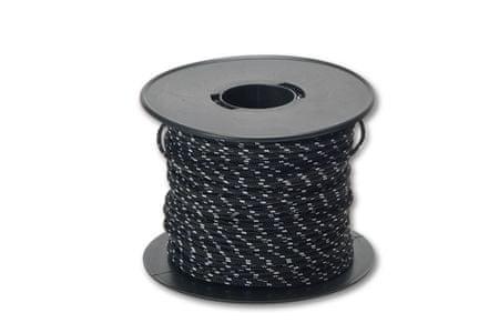 IMERSION Šňůra nylonová pletená s kevlarem prům 1,9 mm