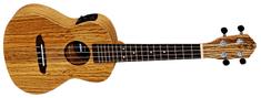 Ortega RFU11ZE Elektroakustické ukulele