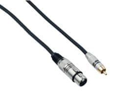 Bespeco BT2300BIS Propojovací kabel