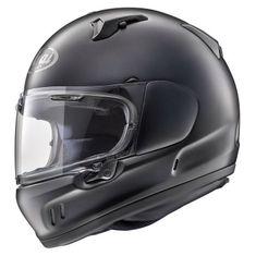 Arai cestovní moto přilba  RENEGADE-V black frost