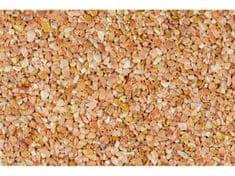 TOPSTONE Kamenný koberec Rosa del Garda Interiér