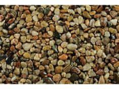 TOPSTONE Kamenný koberec Korfu Stěna