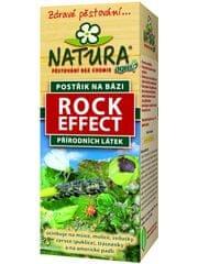 AGRO CS NATURA Rock Effect - více velikostí
